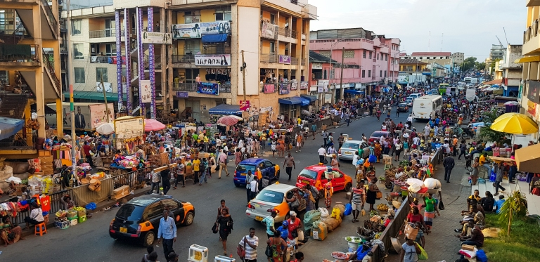 Accra_Central,_Accra,_Ghana